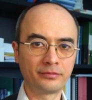 vulpescu's picture