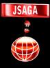 JSAGA Tourné